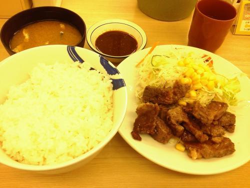 20110926_松屋淵野辺店-001