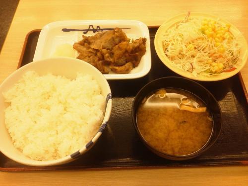 20111009_松屋淵野辺店-001