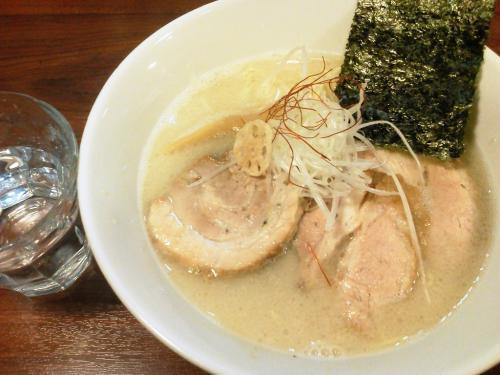 20111018_麺屋蓮花-002