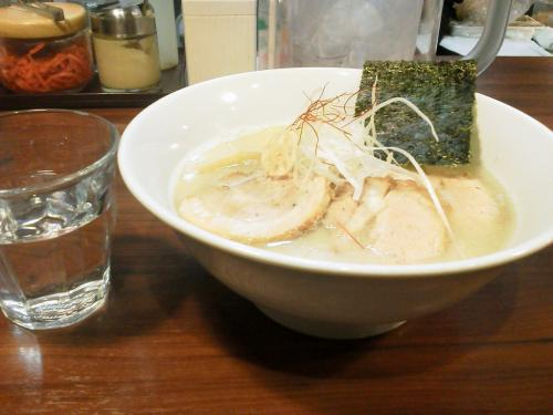 20111018_麺屋蓮花-001
