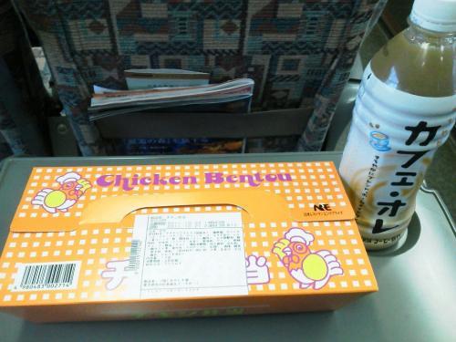 20111022_駅弁屋大宮営業所-002