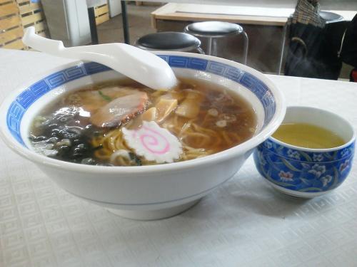 20111022_味処魚亭-003