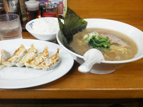 20111022_らーめん堂仙台っ子青葉通り店-007
