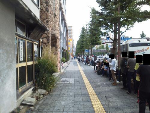 20111023_ラーメン二郎仙台店-009