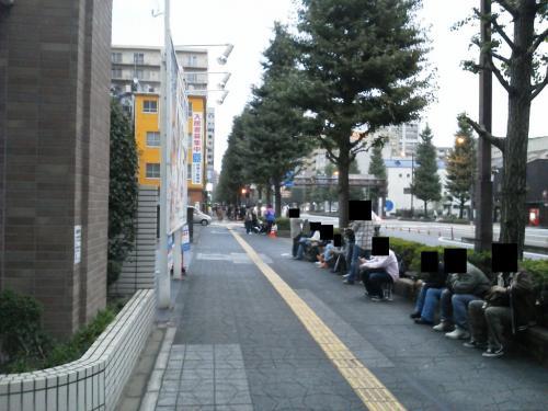 20111023_ラーメン二郎仙台店-006