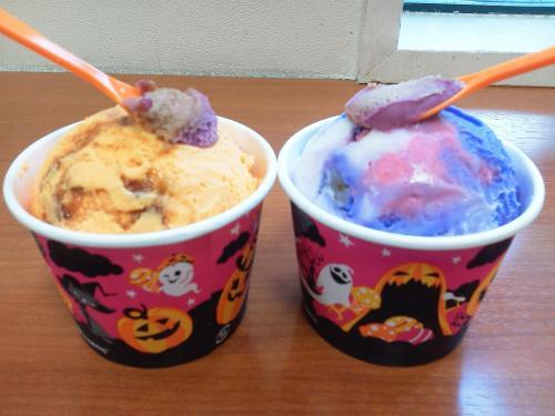 20111023_サーティワンアイスクリーム赤羽アピレ店-002