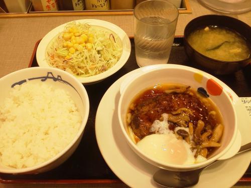 20111026_松屋上溝店-001