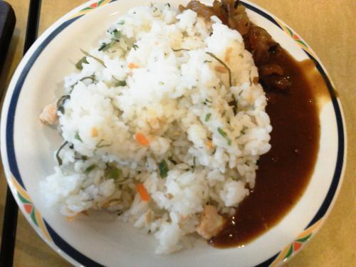 20111030_ステーキガスト八王子高倉店-003