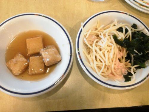 20111030_ステーキガスト八王子高倉店-004