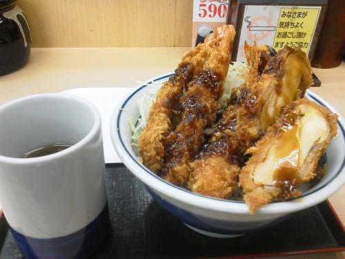 20111031_かつや上溝店-002