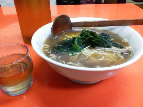 20111101_中華料理金龍-003