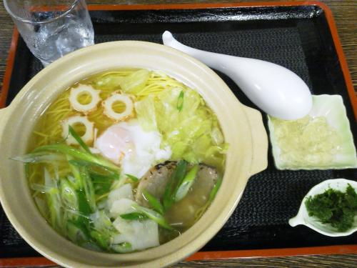 20111103_二代目光福-004
