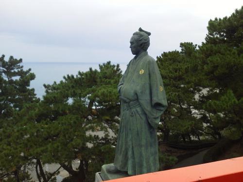 20111103_桂浜-004