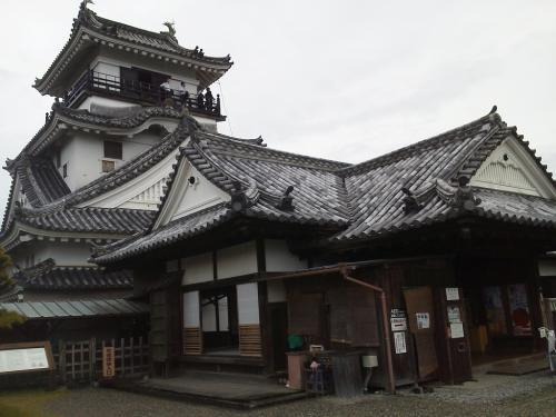 20111103_高知城-021