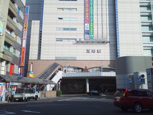20111104_瓦町駅-001