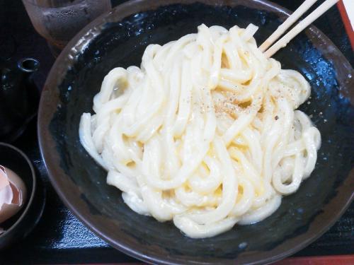 20111104_手打十段うどんバカ一代-006