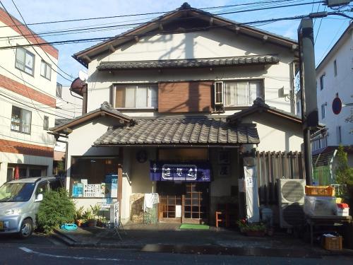 20111112_そば処長岡屋-001