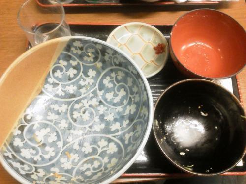 20111112_そば処長岡屋-008