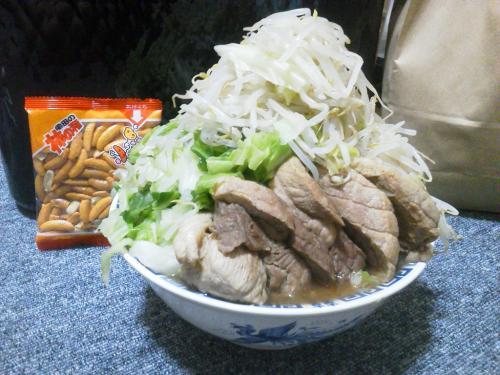 20111115_家二郎-005