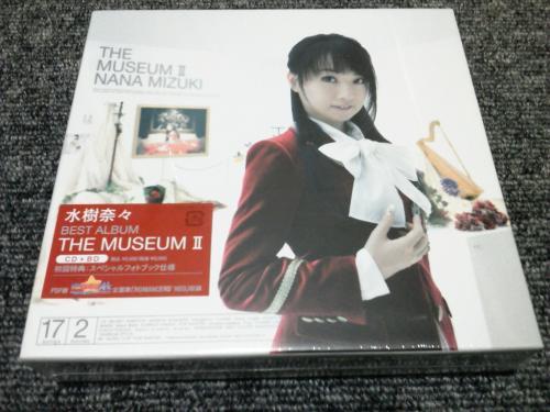 20111123_水樹奈々BestAlbumTheMuseumII-001
