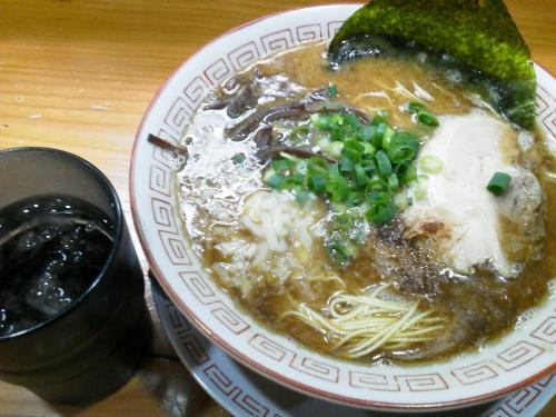 20111123_六角堂清新店-004