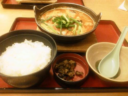 20111125_Joyfull町田多摩境店-002
