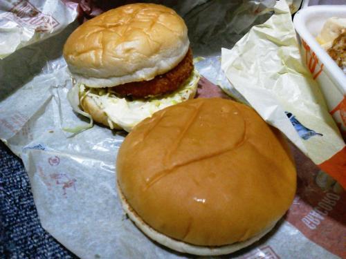 20111129_McDonalds16号橋本TS店-002
