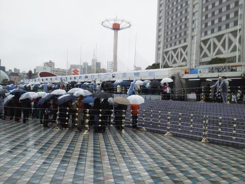 20111203_NanaMizukiLiveCastle2011-001.jpg