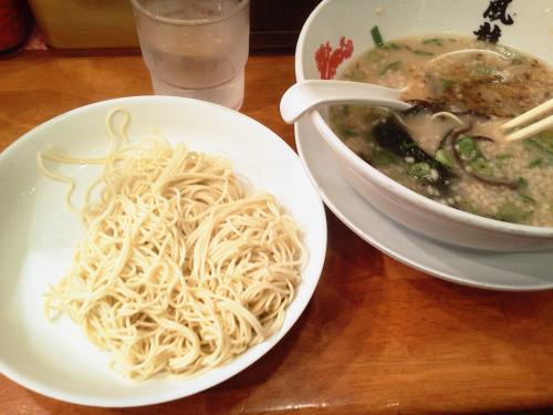 20111203_博多風龍水道橋店-004