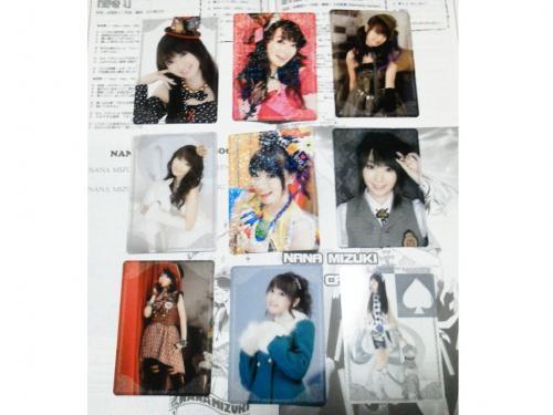 20111204_NanaMizukiLiveCastle2011-006.jpg