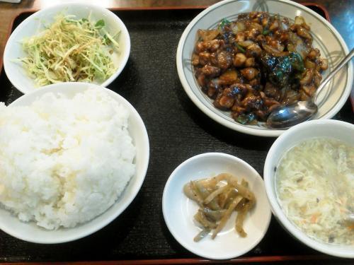 20111204_酔東坂高倉店-009
