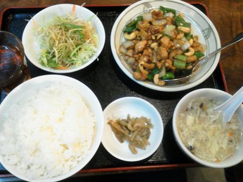 20111204_酔東坂高倉店-008