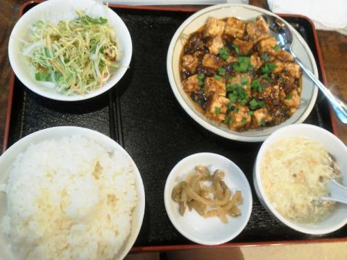 20111204_酔東坂高倉店-013