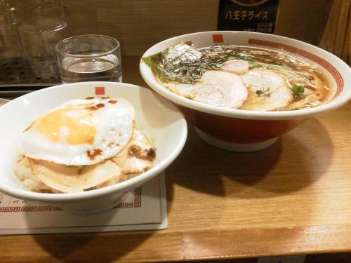 20111210_中華そばけいすけ-005