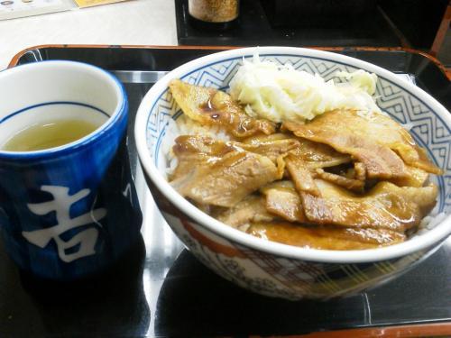 20111210_吉野家八王子大和田店-003