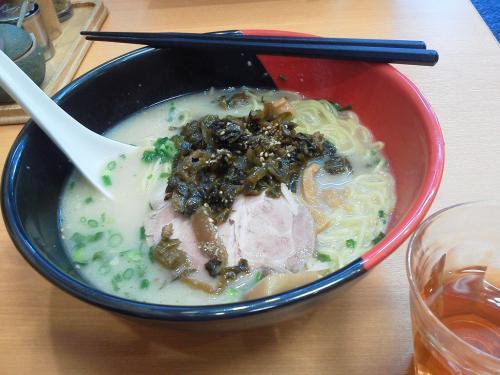 20111111_長崎らーめん西海東府中店-005