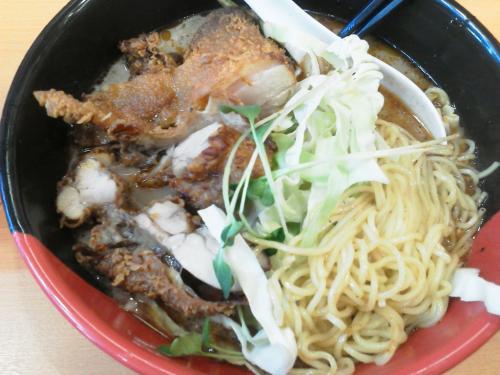 20111111_長崎らーめん西海東府中店-009