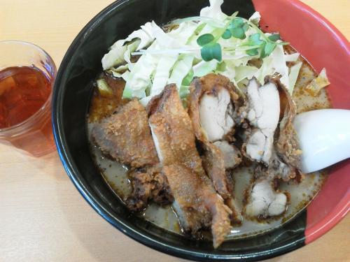 20111111_長崎らーめん西海東府中店-008