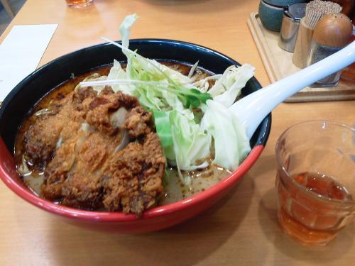 20111111_長崎らーめん西海東府中店-006