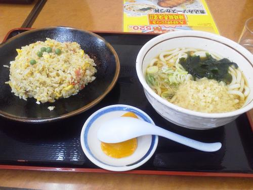 20111211_山田うどん八王子長沼店-005