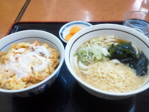 20111211_山田うどん八王子長沼店-004