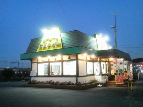 20111211_山田うどん八王子長沼店-001