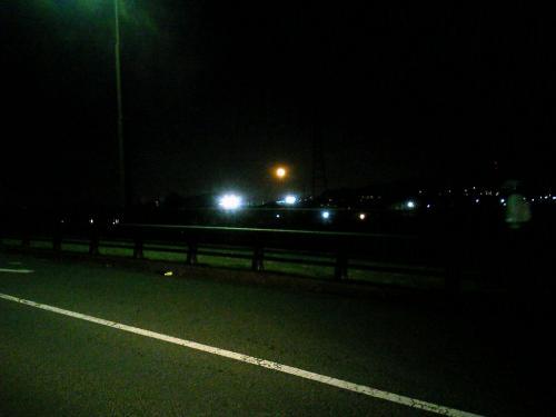 20111211_紅月-001