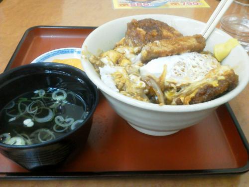 20111211_山田うどん八王子長沼店-007
