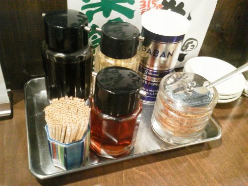 20111213_とろこくチャーシューらゥ~めん屋みつべ商店-003