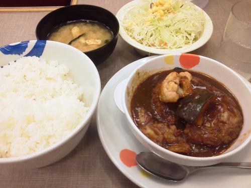 20111214_松屋上溝店-002