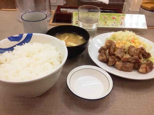20111215_松屋上溝店-002