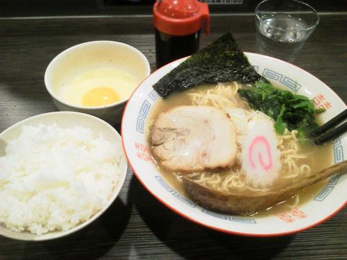 20111216_ど・みそ町田店-005