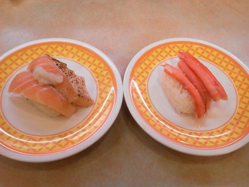 20111117_すしおんど相模原富士見店-002