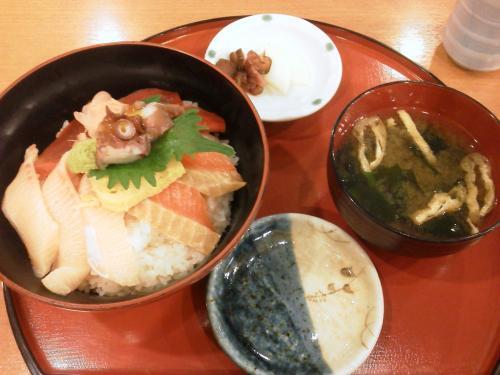 20111117_大庄水産橋本店-007